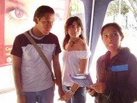 EXPOSIDA 2007